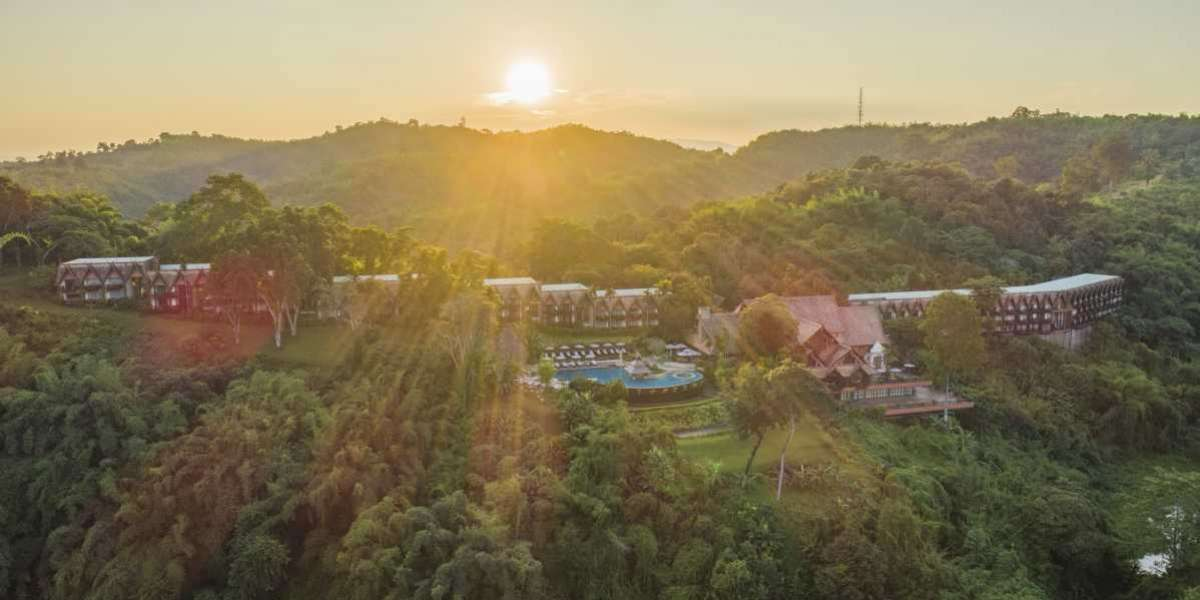 Anantara's Northern Thailand Resorts Listed as Travel+Leisure's Top Hotels of the World