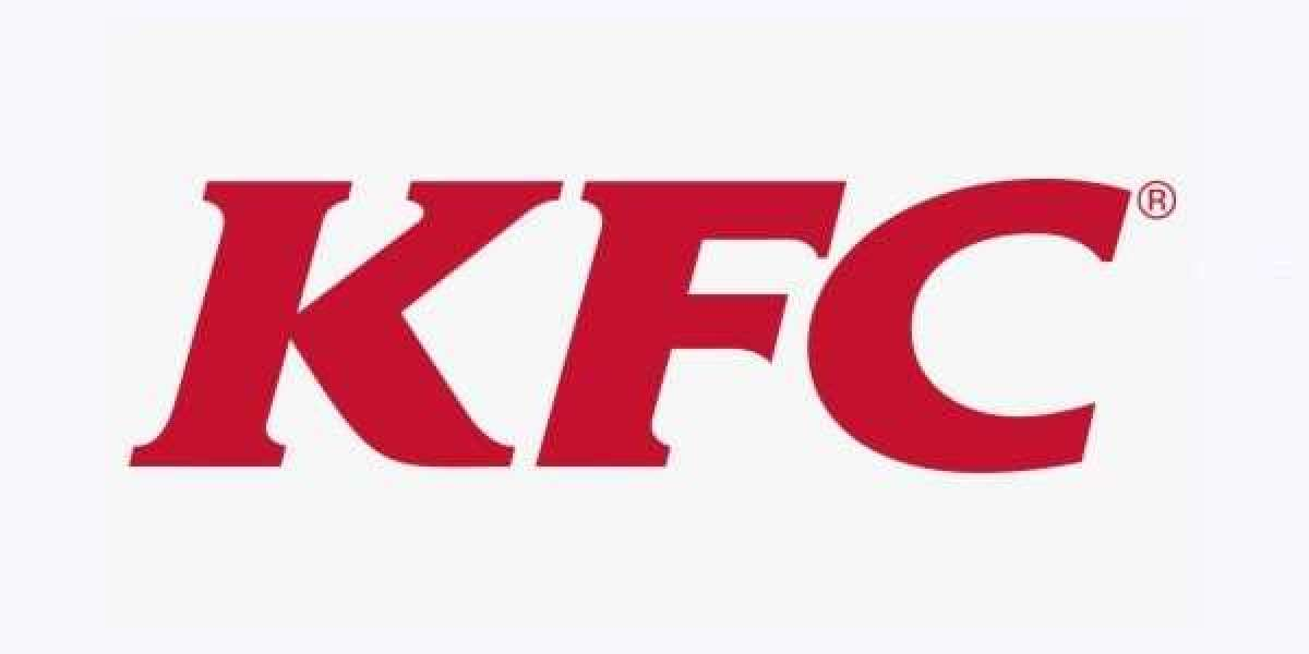Game On: KFC Unveils Newest Cheat Code to Power Up with All-New, Limited-Edition Menu Item