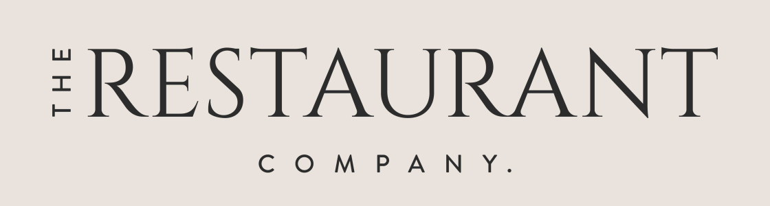 The Restaurant Company Cover Image