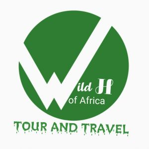 Wild Heritage Of Africa Tour and TravelProfile Picture