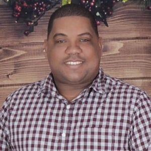Manuel De los Santos Profile Picture
