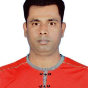Azizul Haque Khadem Profile Picture
