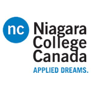 Niagara CollegeProfile Picture