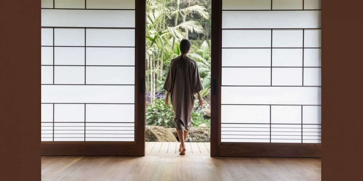 Sensei Lāna'i, A Four Seasons Resort Unveils New Programming and Partnership