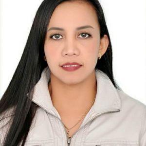 Billie Espino Tolentino Profile Picture