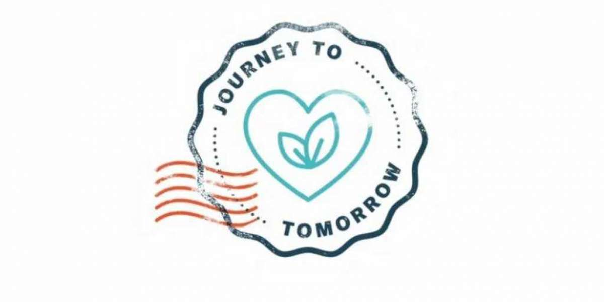 Journey to Tomorrow: IHG Hotels & Resorts Publishes Commitments to Drive Change for People, Communities and the Plan