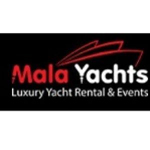 Mala YachtsProfile Picture