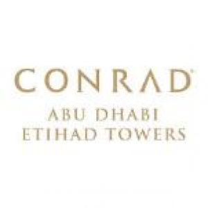 Conrad Abu Dhabi Etihad Towers profile picture