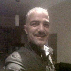 Mahmoud Elaasser Profile Picture
