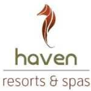 Haven Resorts & Spas profile picture