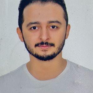 Khaled Mohamed Profile Picture