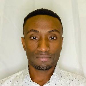 Brian Tumuhimbise Profile Picture