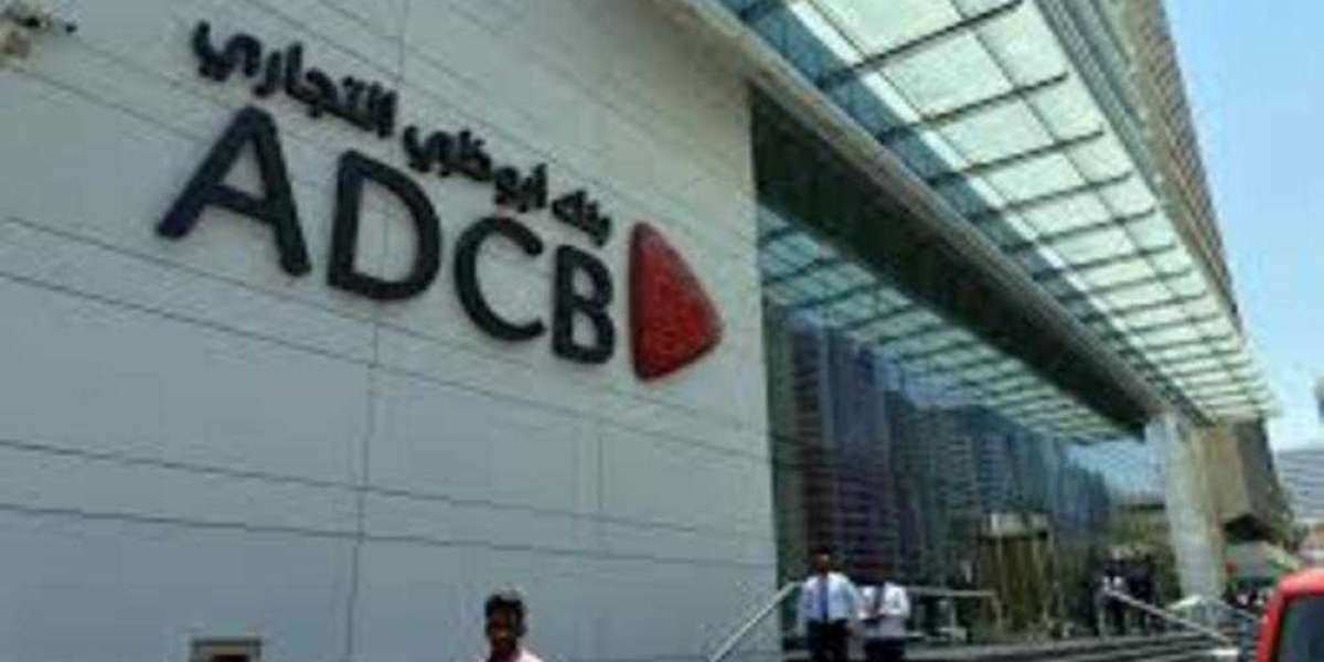 ADCB expands mortgage business through acquisition ‎ of portfolio from Abu Dhabi Finance ‎