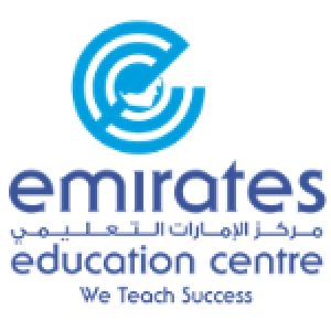 Emirates Education CentreProfile Picture