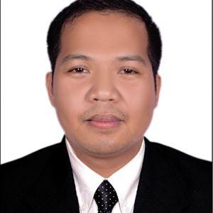 Brian Meriales Profile Picture