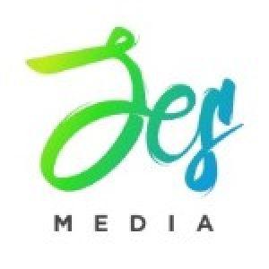 JES MediaProfile Picture