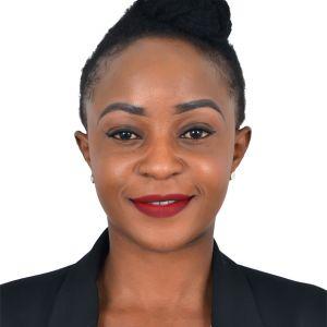 lorraine kasvoba Profile Picture