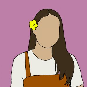 Jehan Mariano Profile Picture