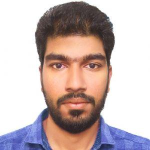 Ansar K Profile Picture