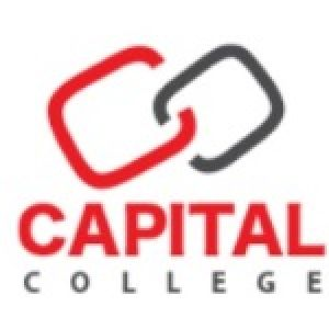 Capital CollegeProfile Picture