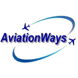 AVIATIONWAYS G.P.Profile Picture