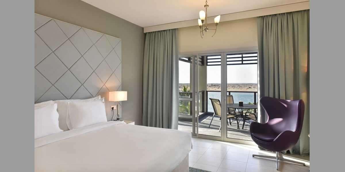 Jannah Hotels + Resorts