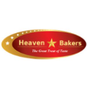 Heaven Star BakersProfile Picture