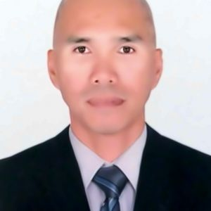 Samson Dadula Profile Picture