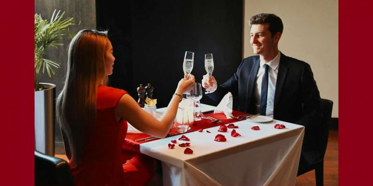 Pullman Dubai Creek City Centre Celebrates Valentine's Day with Staycation & Dining Offers