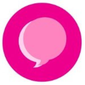 Bubblegum Canada profile picture