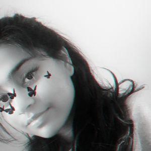 Catherina Rozario Profile Picture
