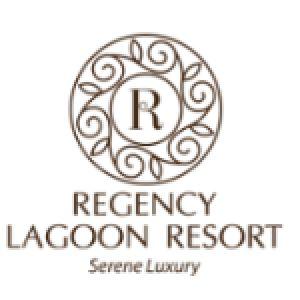 Regency Lagoon Resort & ConventionProfile Picture