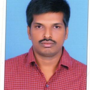 VENKAT THIRUGUDU Profile Picture