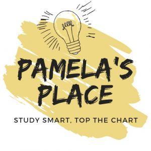 Pamela's PlaceProfile Picture