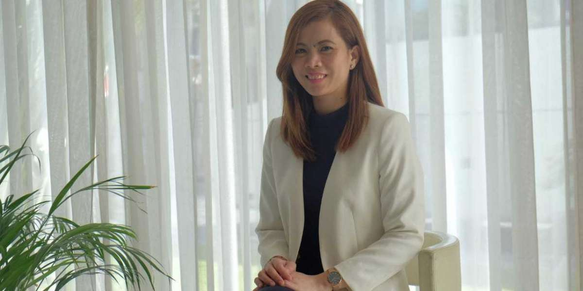 MAF Accor Shared Services Appoints Mary Ann Andaya as Cluster Talent & Culture Manager