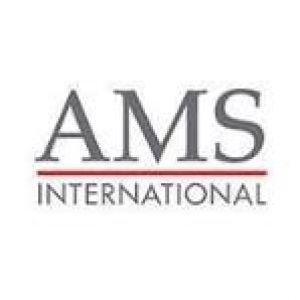 AMS InternationalProfile Picture