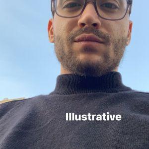 Mohammad Hammad Profile Picture