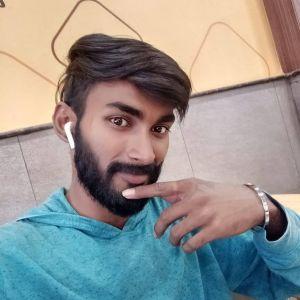 Bommisetty Eswargupta Profile Picture