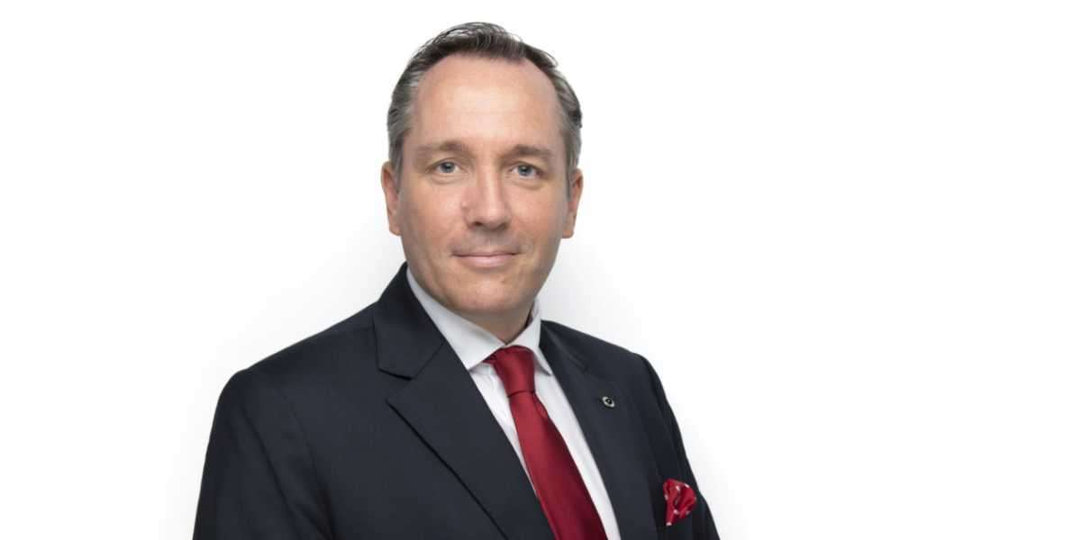 Deutsche Hospitality Accelerates Expansion in Middle East with New Openings and Key Appointments