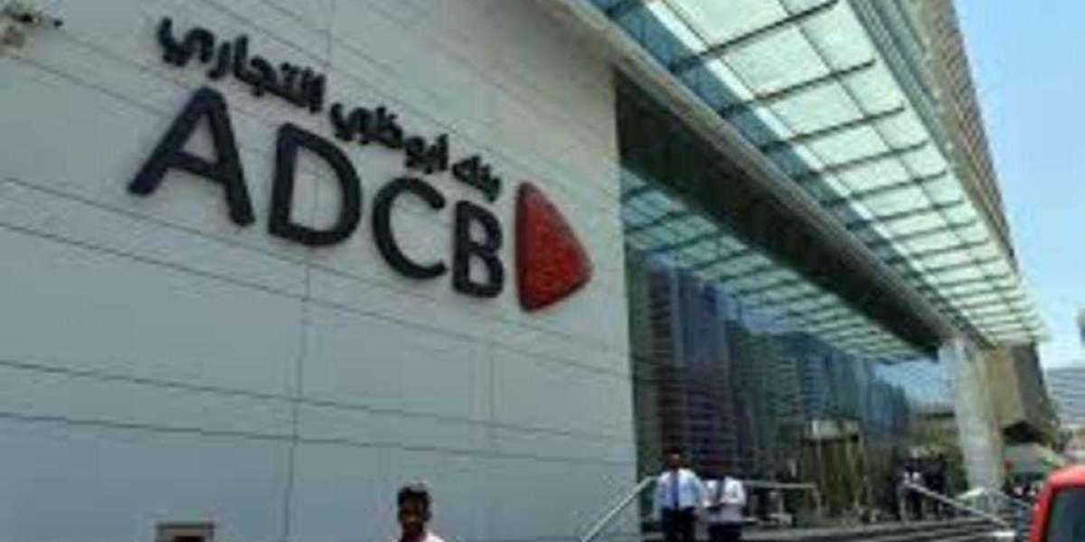 ADCB expands mortgage business through acquisition  of portfolio from Abu Dhabi Finance