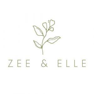 Zee & ElleProfile Picture