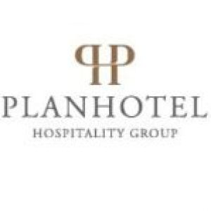 Plan Hotel Hospitality Group (Nicola Limited)Profile Picture