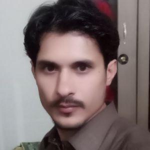 Nadeem Iqbal Profile Picture