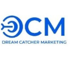 DCM TechProfile Picture