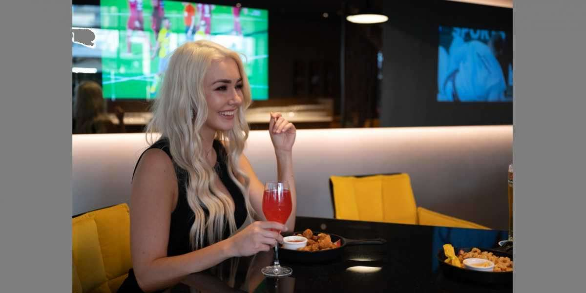 Wyndham Dubai Deira Launches Three Unmissable Offers at its Pavilion Sports Lounge