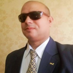 hassan elkhouly Profile Picture