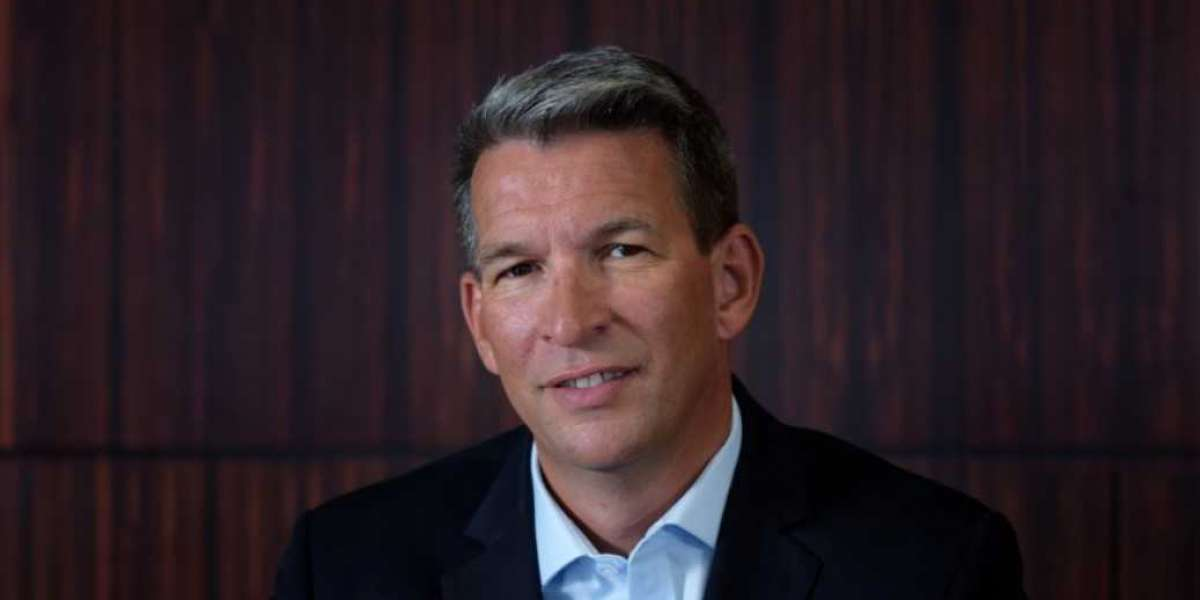Steve Allen appointed to lead dnata's global operations