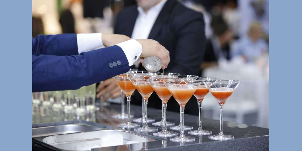 The Hotel Show Dubai Introduces the All-new F&B Stakeholders Summit for 2021