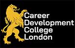 Free – Career Development College – UK