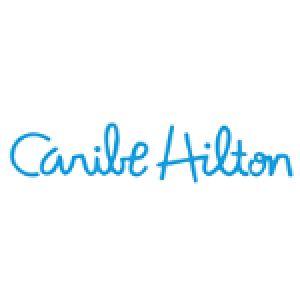 Caribe Hilton profile picture